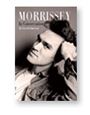 Morrissey in Conversation