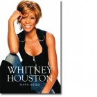 Whitney_Houston_4f4b739a23c0a