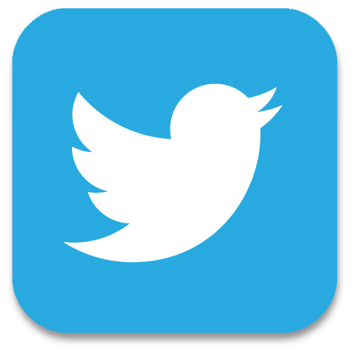 twitter-icon 1